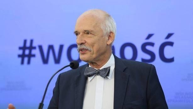 janusz_korwin_eurodiputado