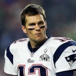 La Prensa emite comunicado sobre Jersey robado de Tom Brady