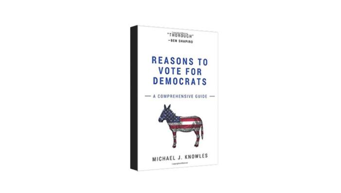 El libro más vendido en Amazon, es un título con 300 hojas en blanco