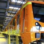 Líneas del Metro con más problemas técnicos y en riesgo de 'fallas eléctricas'