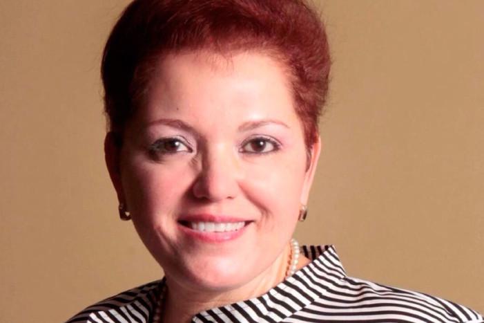 ONU y CIDH exigen justicia por el asesinato de la periodista Miroslava Breach