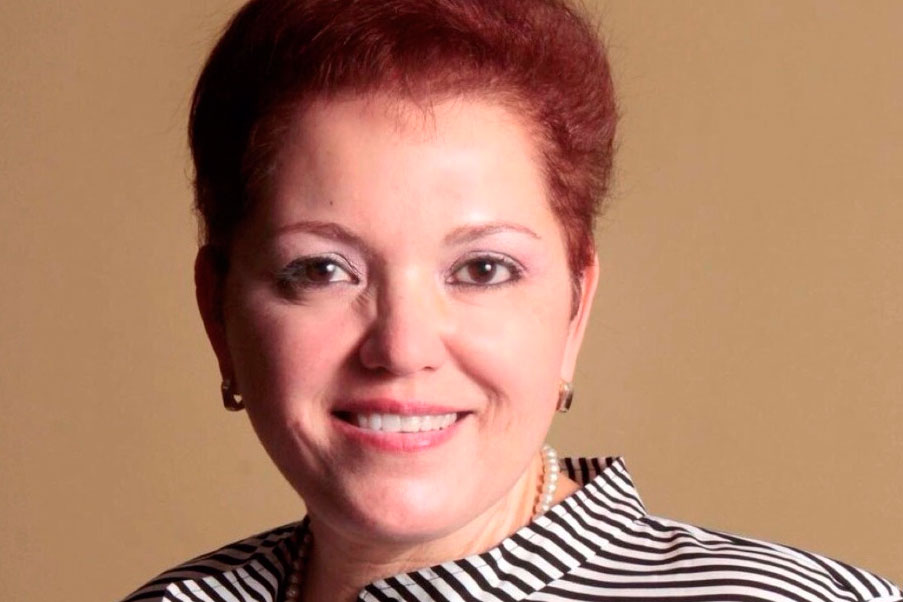 Encuentran sin vida en Sonora a posible asesino de Miroslava Breach
