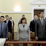 Testigos de Jehová rusos, en conflicto con Moscú