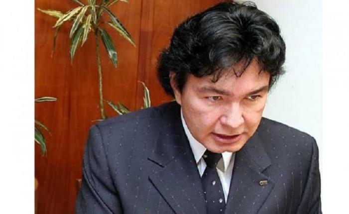 Imponen cárcel a ex gerente de CFE que tenía un ferrari y un yate