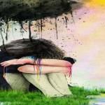 Remolino de emociones (Poema)
