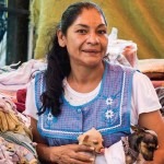 'Mi Vida es un Albur', documental sobre la Reina del albur
