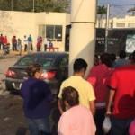 Se reanudan las visitas en penal de Ciudad Victoria