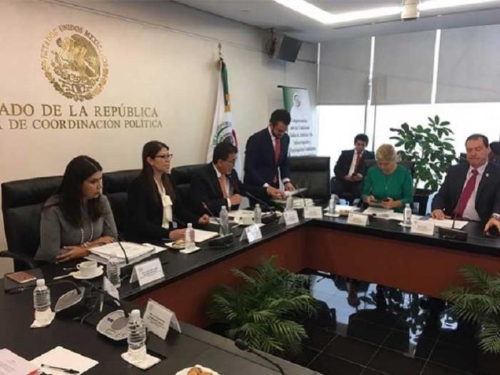 Aspirantes a fiscalía anticorrupción plagiaron sus ensayos de aplicación