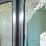 Trifulca reguetonera en el metro de la Ciudad de México