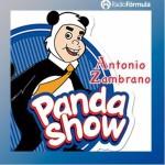 Sacan del aire a 'El Panda Show', pero no se acaban sus bromas