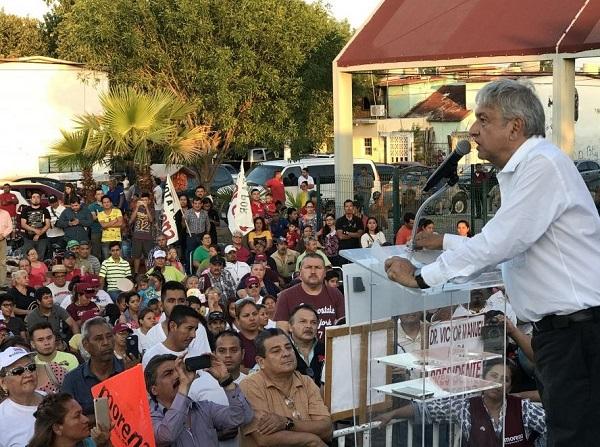 Panistas piden a la PGR retomar investigaciones contra Moreira