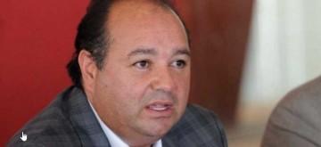 Yáñez Osuna, dueño de Oceanografía y ligado a Panama Papers