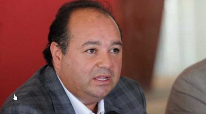 Descongelan cuentas a Yáñez Osuna, dueño de Oceanografía y ligado a Panama Papers