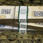 Crimen organizado en México compra fayuca china con Bitcoin