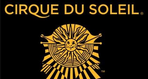 Cirque du Soleil recluta a mexicanos deportados de EU