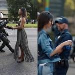 Comercial de Pepsi causa indignación por trivializar racismo