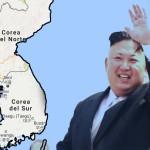 Corea del Norte busca la reunificarse con el Sur, advirtió no temer a EU