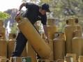 Distribuidores subieron lentamente precios de gas hasta dejarlo 30% más caro