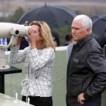 Estados Unidos: 'la paciencia ha terminado' con Corea del Norte