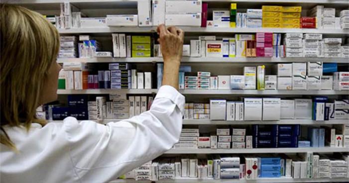 Farmacéutica iba a destruir medicamentos para aumentar precios