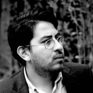 Gonzalo Ballesteros Instituto de Política Internacional Relaciones Internacionales columna geopolítica
