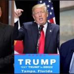Siria: el juego Trump-Putin