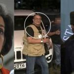 Embajadora y UE condenan asesinatos de periodistas en México