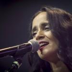 Julieta Venegas habló de desaparecidos en México en Londres (VIDEO)