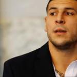 Absuelven a Aaron Hernández, ex estrella de la NFL, de doble homicidio