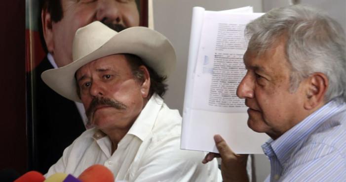 En Coahuila, candidatos piden anular la elección