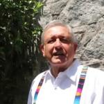 PGR es cómplice de casos de corrupción en Pemex': AMLO