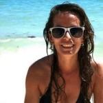 Asesinan y meten en una caja a joven argentina en Playa del Carmen