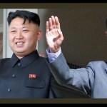 Siria y Corea del Norte se unen frente a los Estados Unidos