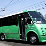 Transporte en la CDMX subirá un peso