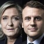 'Los franceses repudian al status quo político': Ackerman