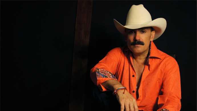 Recuerdas a 'Lagrimita', ahora 'El Chapo de Sinaloa' quiere ser presidente municipal