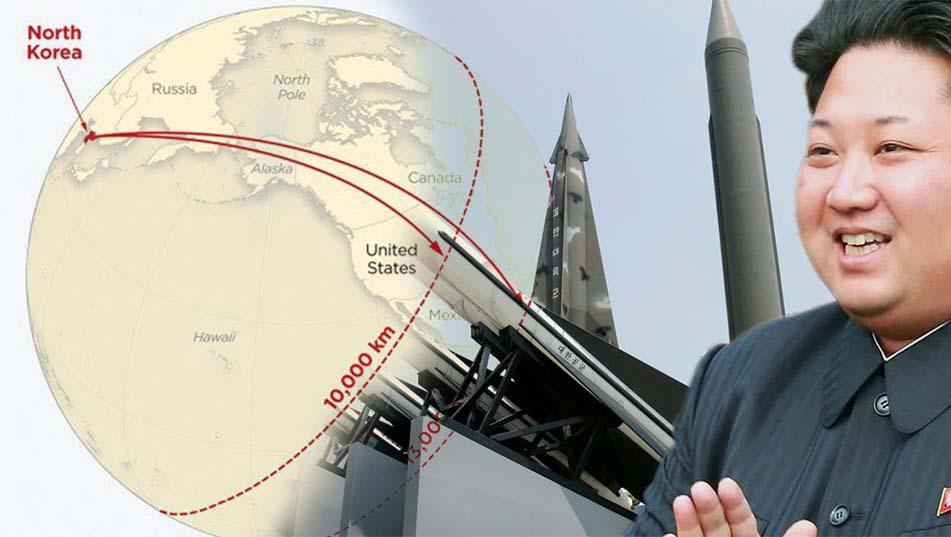 corea-del-norte-misiles