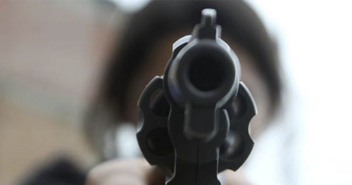 Diez estados buscan amparar a ciudadanos que maten en legítima defensa