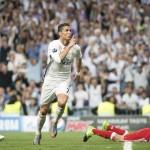 Real Madrid vence al Bayern Munich