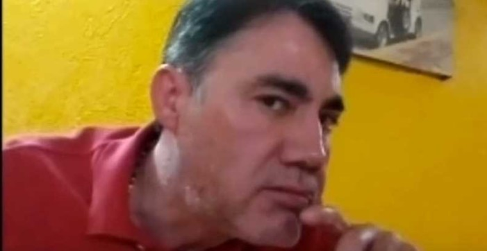El video de Dámaso López, heredero de El Chapo