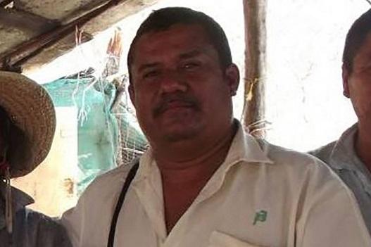 Culpan a CFE de asesinar a opositor a la minería y las altas tarifas de luz en Oaxaca