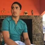 Primer dreamer deportado de Trump es mexicano
