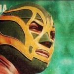 Muere el legendario luchador 'Fishman'