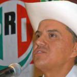 Denuncian a gobernador de Nayarit por enriquecimiento inexplicable