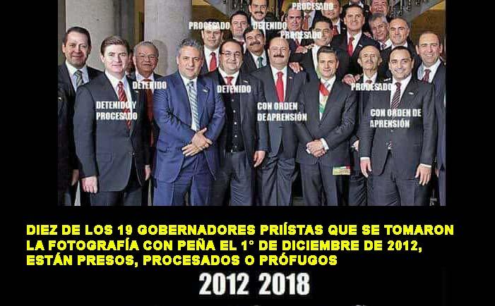 gobernadores2012_peña