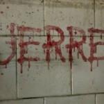 Viernes santo de tradiciones, fe, playa y violencia en Guerrero