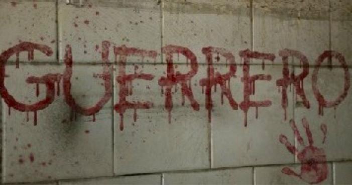 Grave acumulación de cuerpos sin identificar, provoca problema sanitario en Guerrero