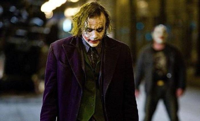 'Joker' no provocó muerte de Heath Ledger: familia