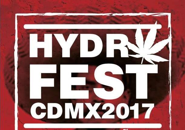 hydrofest