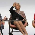 Abuchean a Ivanka Trump por defender a su padre en foro de mujeres